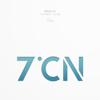 7˚CN - EP - CNBLUE
