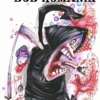 "Bob Romanik ""The Grim Reaper Of Radio"""