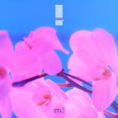 [Download] Dream In a Dream MP3