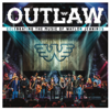 Outlaw: Celebrating the Music of Waylon Jennings (Live) - Various Artists