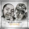 Go Hard (feat. Twista) - Single