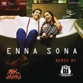 Enna Sona (Remix By DJ Rishabh) - Single