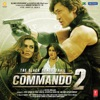 Commando 2 (Original Motion Picture Soundtrack)
