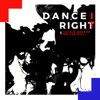 Dance It Right - Jackie Queens & P.M. Project
