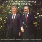Kenny Davern & Bob Wilber - Limehouse Blues
