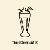 The Essentialists - Shake