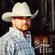 Pure Truth - Drew Ellis