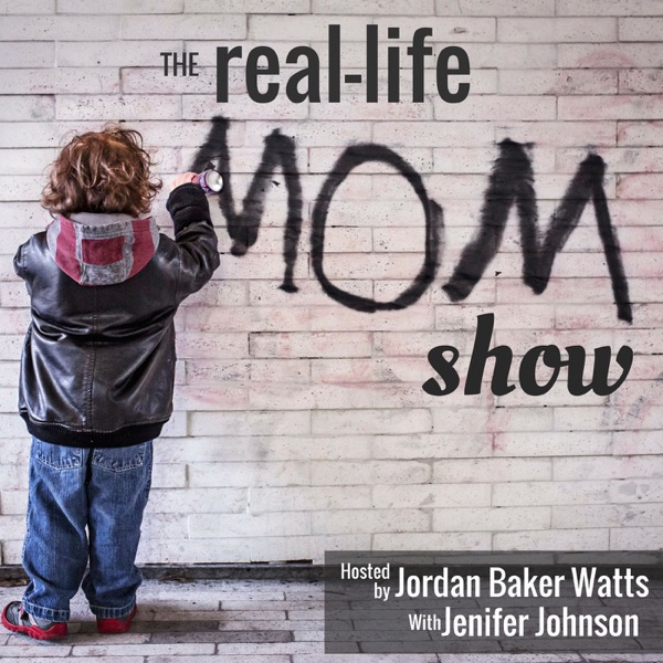 The Real-Life Mom Show