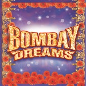Bombay Dreams (Original London Cast Recording)