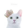Best Selection Blanc - Aimer