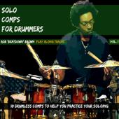 [Download] Latin Jazz (100bpm) MP3