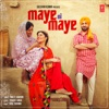 Maye Ni Maye From 24 Carat Single