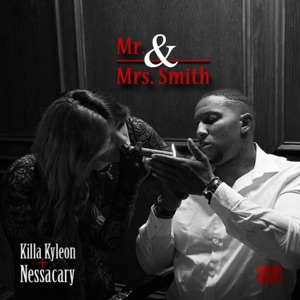 Mr. & Mrs. Smith Mp3 Download