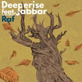 Raf (feat. Jabbar)