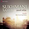 Sukhmani Sahib - Bhai Nirmal Singh Khalsa