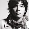 Bokura Wo Tsunagumono - EP ジャケット写真