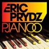 Pjanoo (Radio Edit) - Single, Eric Prydz