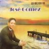 Lo Mejor De Jose Gomez, Vol. 1