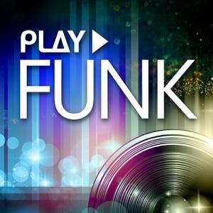 Play - Funk