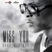 Miss You - Single