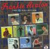 Frankie Avalon - Swinging on a Rainbow artwork