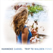 Hanneke Cassel - Trip to Walden Pond