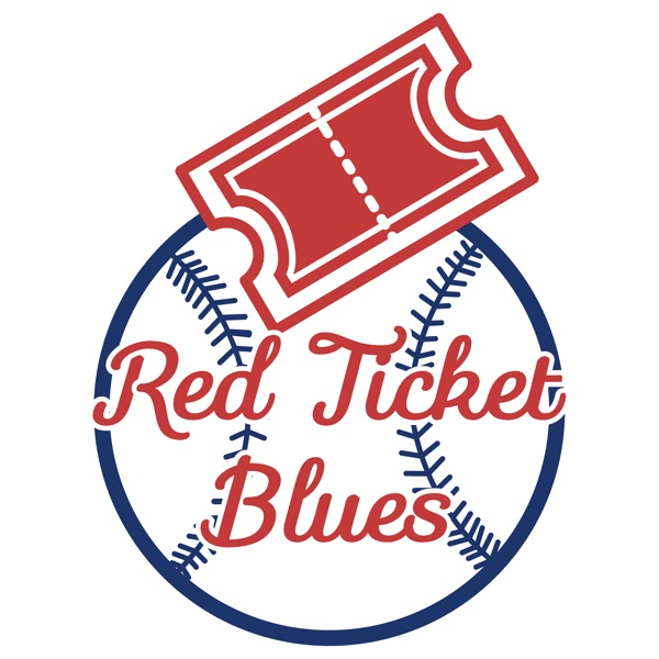 Red Ticket Blues Sports