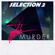 mitch murder - Selection 2