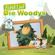 Fichtl's Lied - Die Woodys