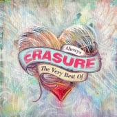 Erasure - The Circus (2009 Remastered Version)