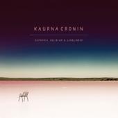 Life Is Life - Kaurna Cronin