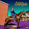 Kap G - I See You (feat. Chris Brown)