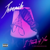 I Think of You (feat. Chris Brown & Big Sean) - Single
