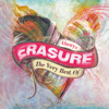 Erasure - Always - The Very Best of Erasure artwork