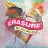 Erasure - Drama! (2009 Remastered Version) artwork