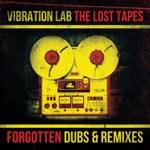Rod Taylor - Sing Praises Unto Jah (Vibration Lab Dub)