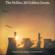The Hollies - 20 Golden Greats