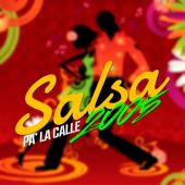 [Download] La Vida Es Un Carnival MP3