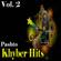 Khyber Hits, Vol. 2 - Various Artists