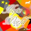Hope World - W-Band & CYBER DIVA