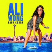 Ali Wong - Leaning In