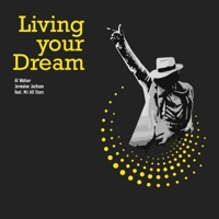 Living Your Dream (feat. MJ All Stars) [Remixes]