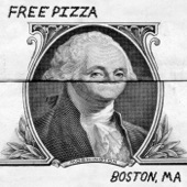 Free Pizza - Freedom Pizza