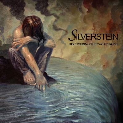 Discovering the Waterfront - Silverstein