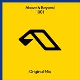 1001 - Single