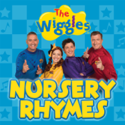 Nursery Rhymes - The Wiggles - The Wiggles