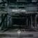 Revolve - Orlando Voorn, Juan Atkins, Frequency & Atkins