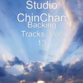 Backing Tracks, Vol. 13