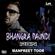 Bhangra Paundi (feat. Sharky P & Manpreet Toor) - PBN