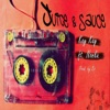 Juice Sauce feat Nonku Siz Single